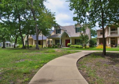 Park Place West Rockwall Texas 2