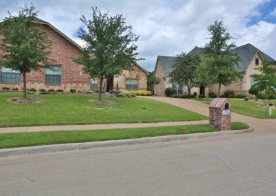 Rainbow Lake Estates Rockwall Texas 7