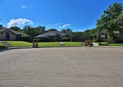 Random Oaks Rockwall Texas 12