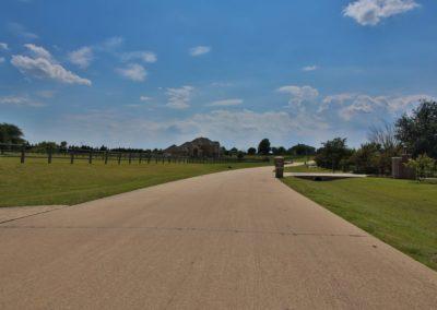 Rolling Meadows Rockwall Texas 4