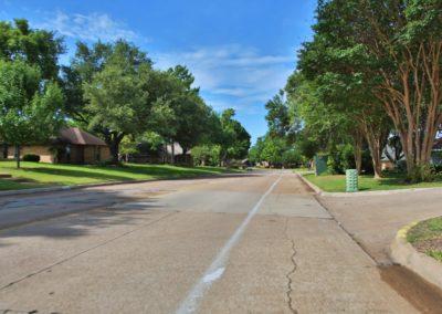 Royal Park Rockwall Texas 1