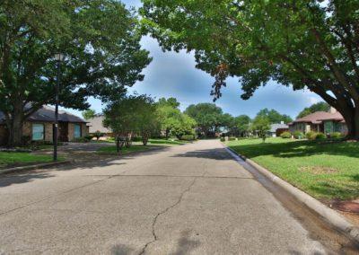 Royal Park Rockwall Texas  4