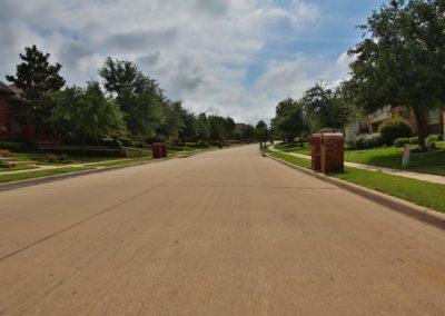 Shores North Rockwall Texas 11