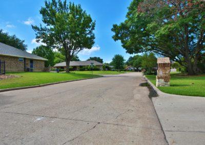 Shoreview Est Rockwall Texas 2