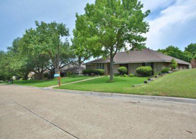 Shoreview Est Rockwall Texas 3