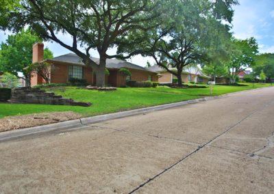 Shoreview Est Rockwall Texas 4