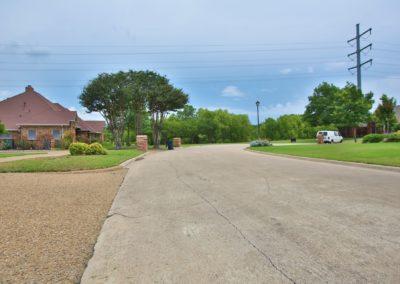 Stonebridge Meadows Rockwall Texas 1
