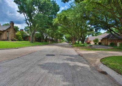 Stonebridge Meadows Rockwall Texas 3