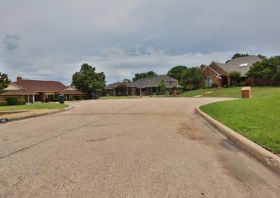 Stonebridge Meadows Rockwall Texas 4