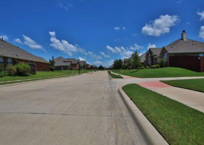 Stoney Hollow Rockwall Texas 18