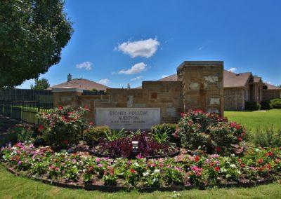 Stoney Hollow Rockwall Texas  1