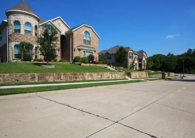 The Pinnacle Rockwall Texas 10