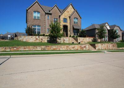 The Pinnacle Rockwall Texas 9