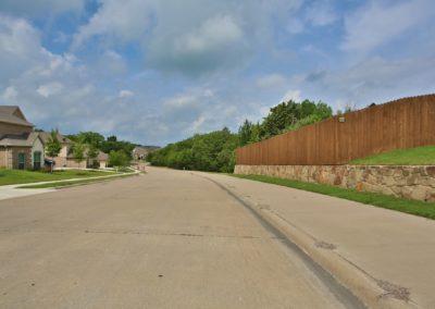 The Preserve Rockwall Texas 5