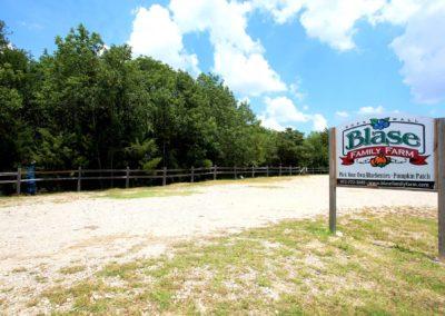 The Preserve Rockwall Texas 9