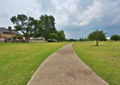The Shores Rockwall Texas 2