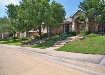 Waterstone Rockwall Texas 2