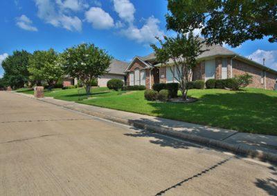 Waterstone Rockwall Texas 3