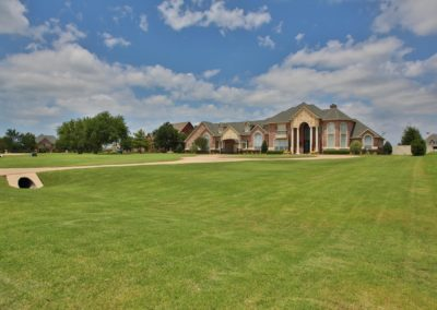 Willowcrest Rockwall Texas 6