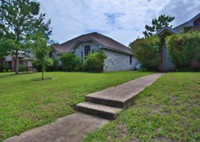 Windmill Ridge Rockwall Texas 3
