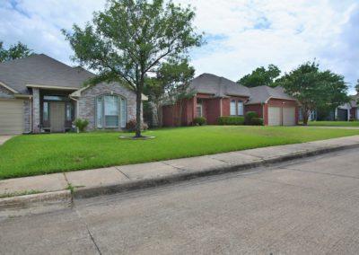 Windmill Ridge Rockwall Texas 4