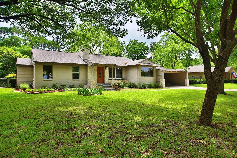 9314 Forest Hills Blvd - front1